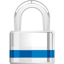 Lock - icon gratuit(e) #192149