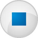 остановить - бесплатный icon #192169