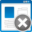 Remover aplicativo - Free icon #192209