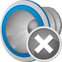Lautsprecher-Remove - Free icon #192369