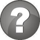 Help - Free icon #192459