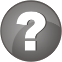 Hilfe - Kostenloses icon #192459
