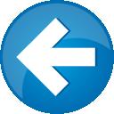 précédent - icon gratuit(e) #192529
