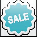 Promo Turquoise - icon #192759 gratis
