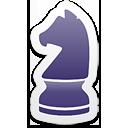 Chess - Free icon #192789