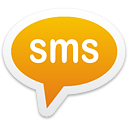 Sms - Free icon #192799