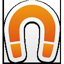 imán - icon #192819 gratis