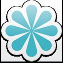 Förderung - Kostenloses icon #192879