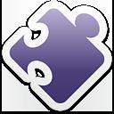 Puzzle - icon gratuit #192909