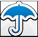 Protection - Free icon #192919