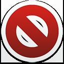 Entfernen - Kostenloses icon #192979