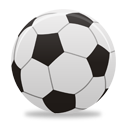 Football - icon #193029 gratis