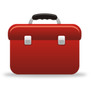 Toolbox - icon #193089 gratis