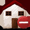 remover em casa - Free icon #193159