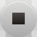 Stop - Free icon #193239