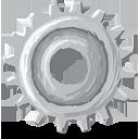 proceso - icon #193429 gratis