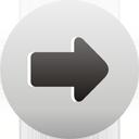 prochaine - Free icon #193479