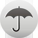 proteção - Free icon #193529