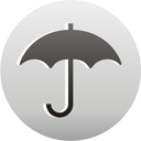 protection - icon gratuit #193529