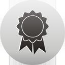 Preisträger - Kostenloses icon #193549