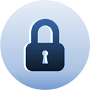 Lock - icon gratuit #193599