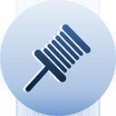 PIN-код - бесплатный icon #193659