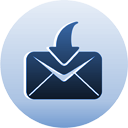 Receive Mail - Free icon #193699