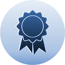 Prize Winner - Free icon #193709
