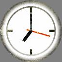 relógio - Free icon #193939