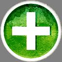 Add - Free icon #194019