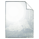 страница - бесплатный icon #194089