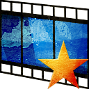 Video Favorite - icon gratuit #194199
