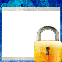 Window Lock - icon gratuit #194209