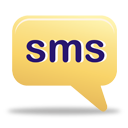 Sms - бесплатный icon #194259