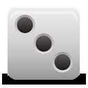 Games - Free icon #194279