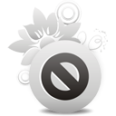 Remove - icon gratuit #194419
