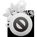 supprimer - icon gratuit #194419