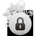 bloqueio - Free icon #194429