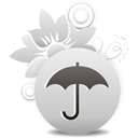 Protection - icon gratuit(e) #194459