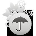 protección - icon #194459 gratis