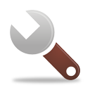 Tools - icon #194589 gratis