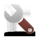 herramientas - icon #194589 gratis