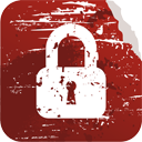 Lock - icon gratuit(e) #194669