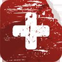 Hinzufügen - Kostenloses icon #194679