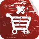 Remove From Shopping Cart - Kostenloses icon #194689