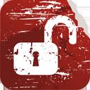 desbloquear - icon #194709 gratis