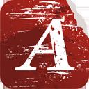 Font - icon gratuit #194749
