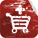 Add To Shopping Cart - icon gratuit(e) #194779