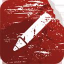editar - Free icon #194789