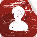 User - icon gratuit #194799